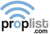 PropList