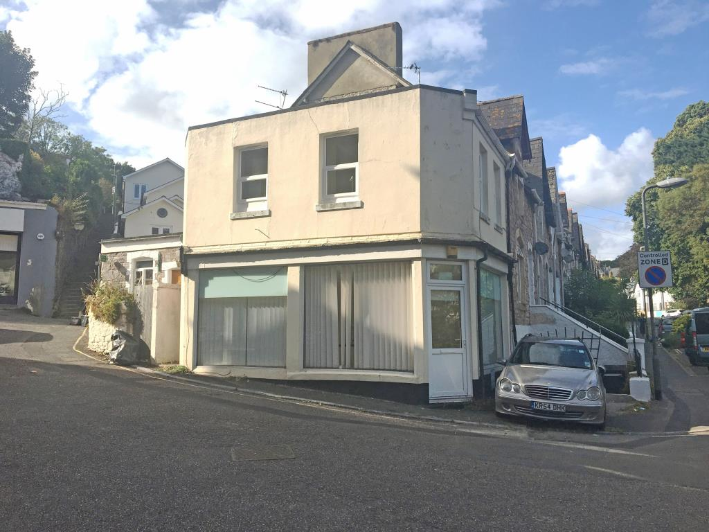 Mixed Commercial/Residential - Torquay