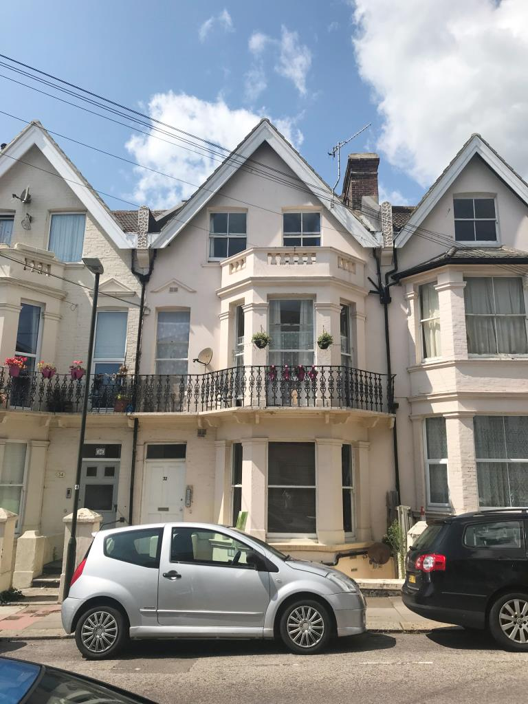 Residential Investment - Bexhill Area