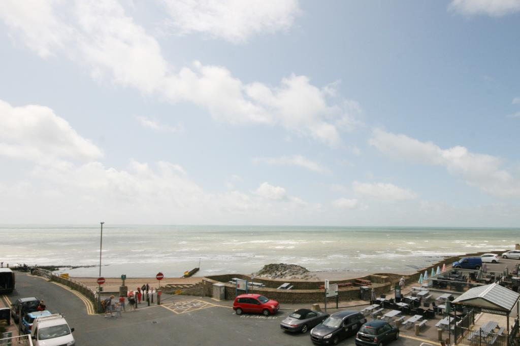 Mixed Commercial/Residential - Brighton & Hove Areas
