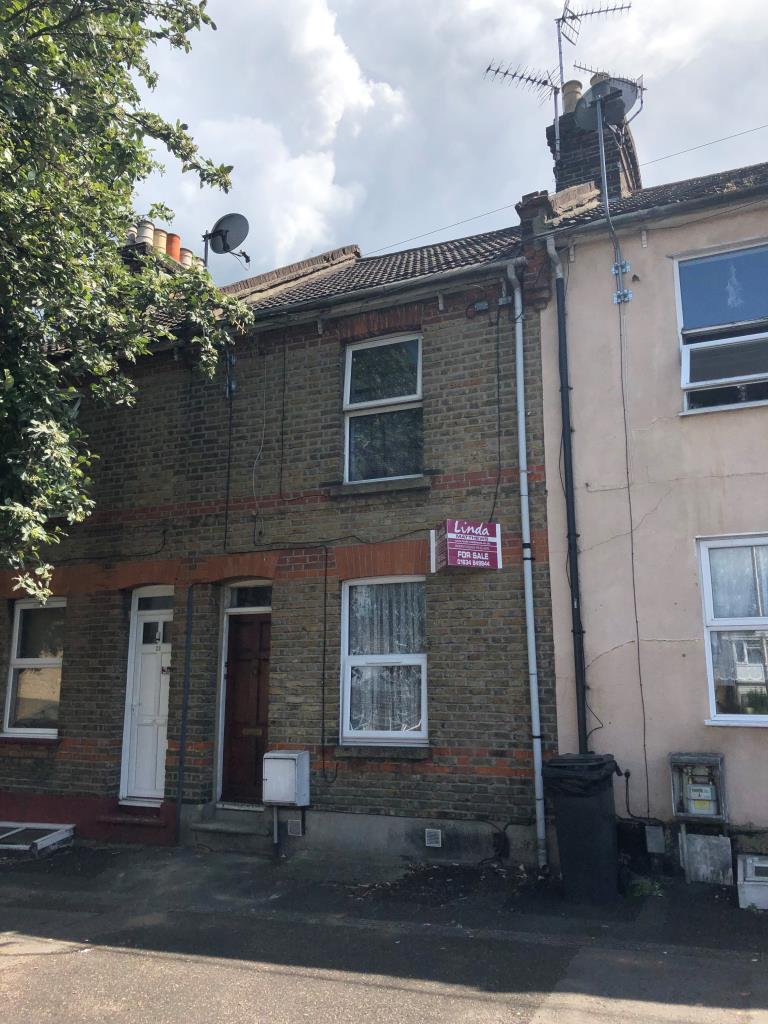 Residential Investment - Medway Area