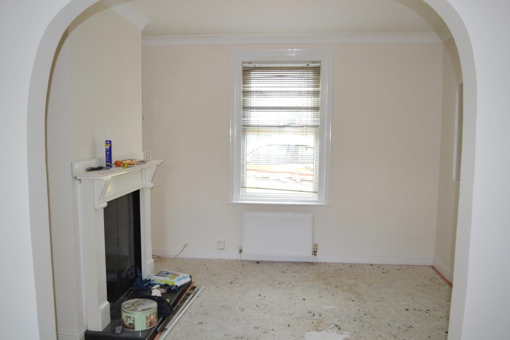 Vacant Residential - Bournemouth & Poole Areas