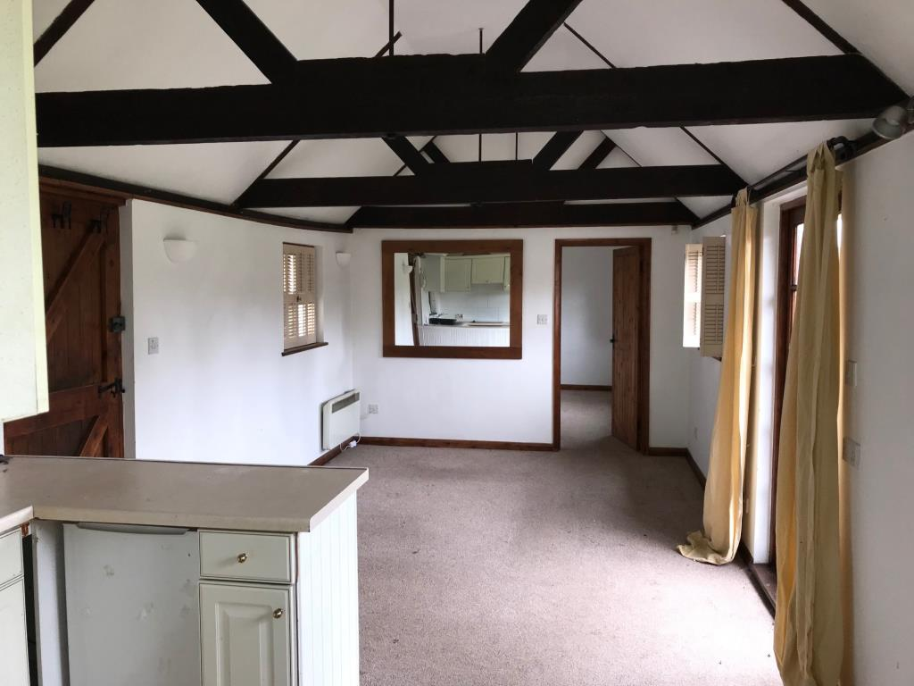 Residential Investment - Surrey