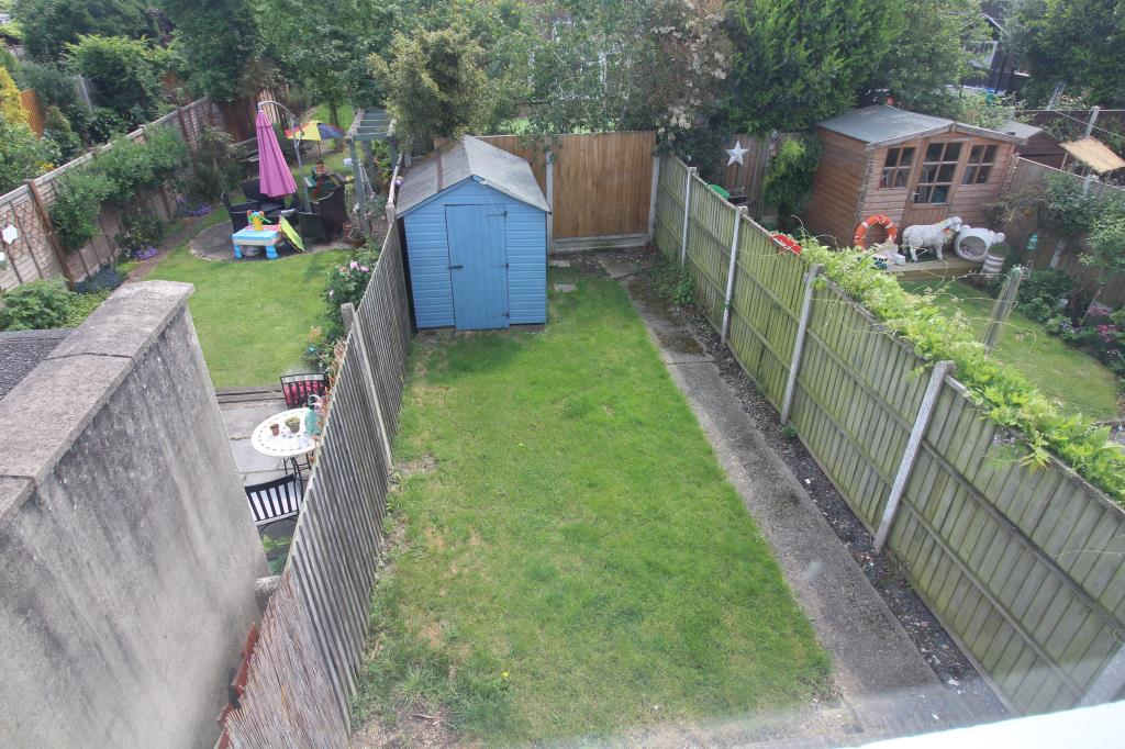 Residential Investment - Great Baddow, Chelmsford