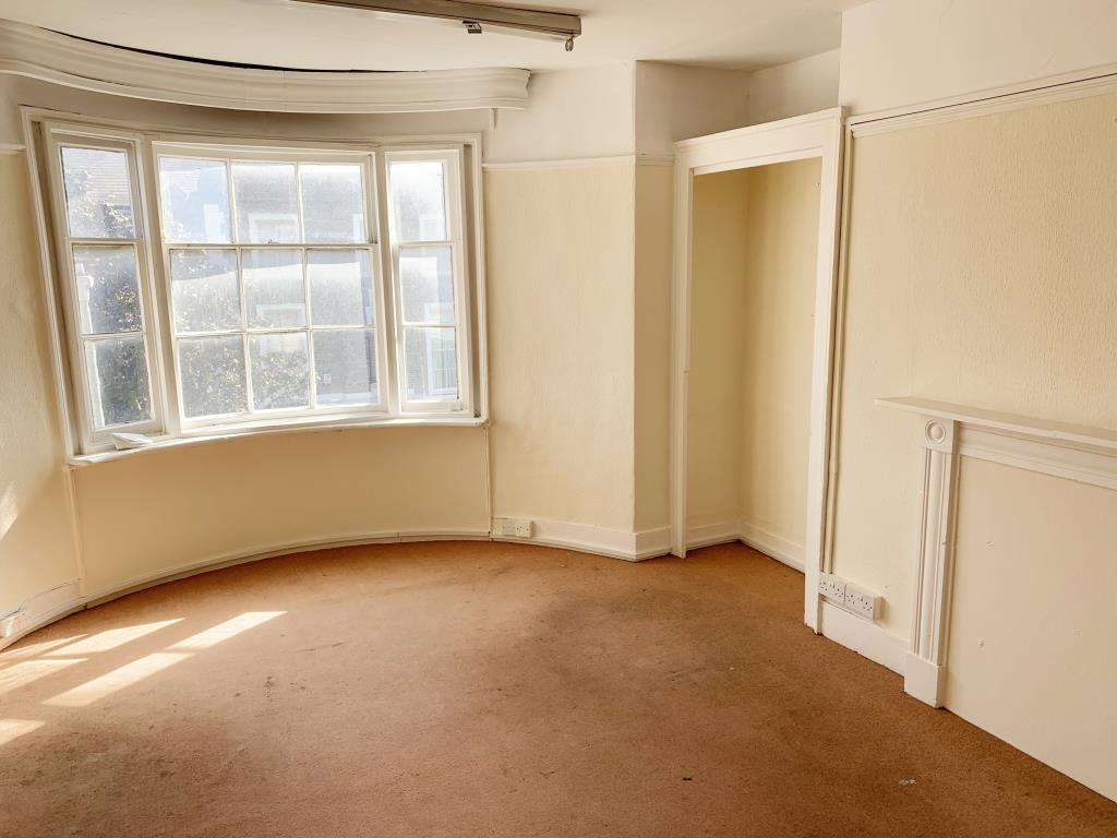 Vacant Commercial - Gravesend & Dartford Areas
