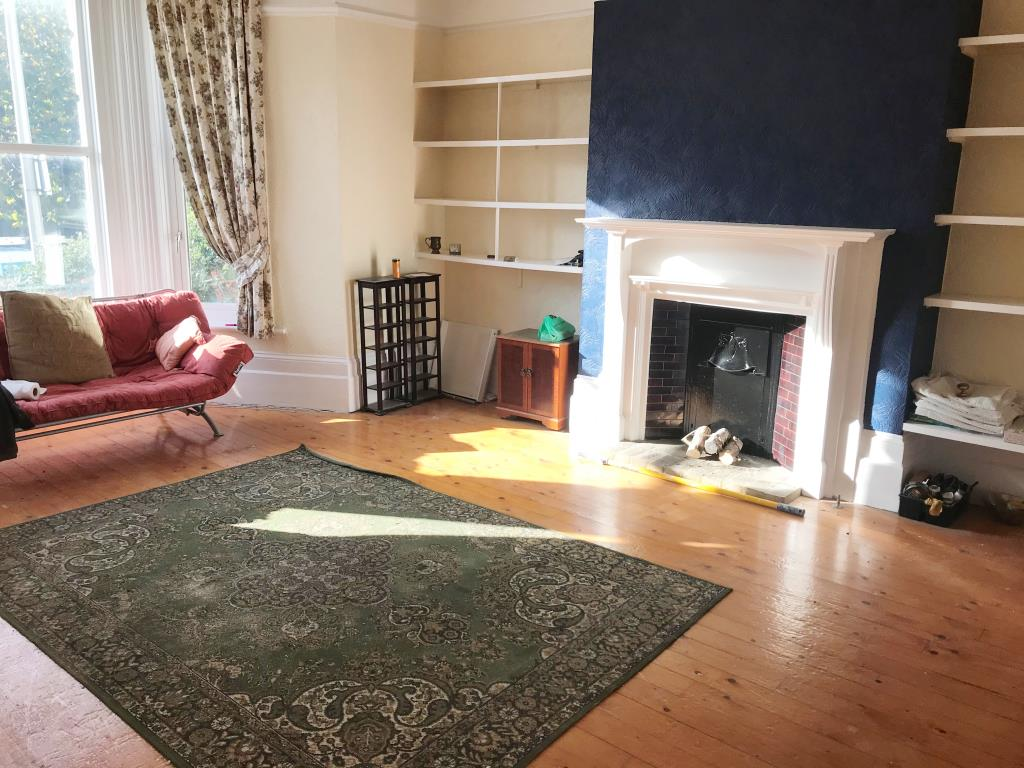 Vacant Residential - Dover Area