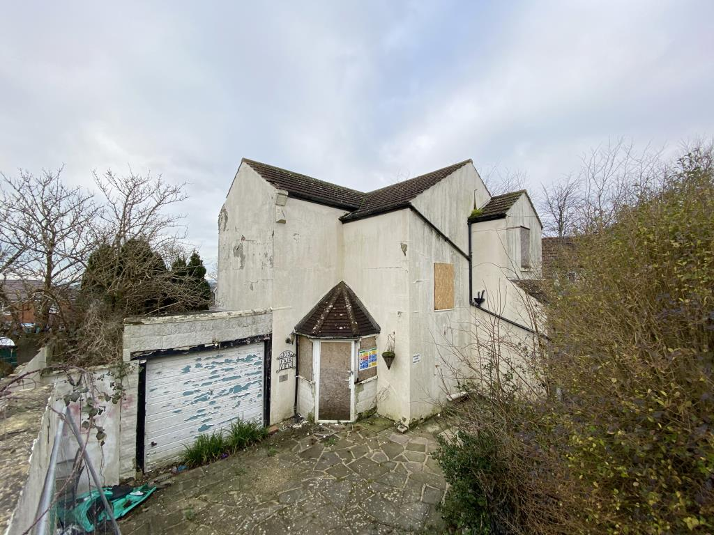 Vacant Residential - Hastings, Bexhill & Rye Areas