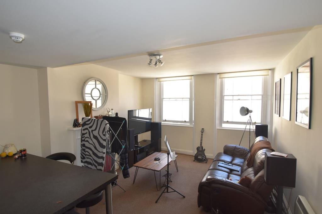 Residential Investment - Dorchester & Weymouth Areas