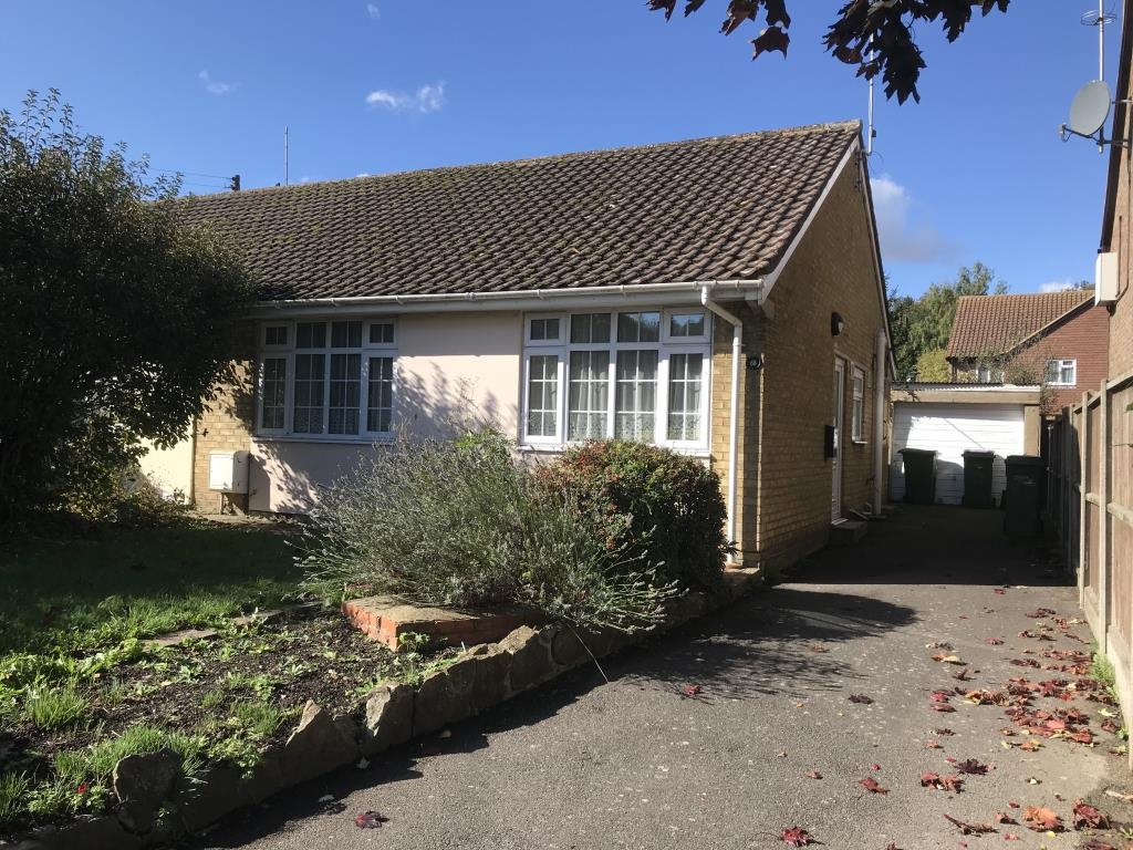 Vacant Residential - Hythe & Romney Marsh Areas