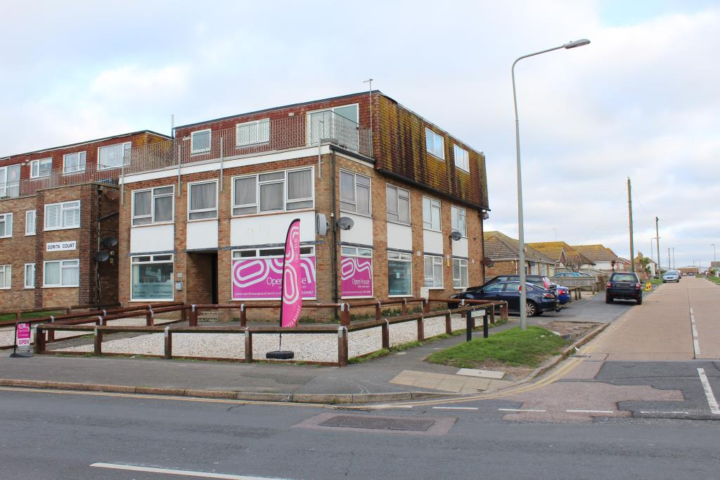 Residential Investment - Newhaven