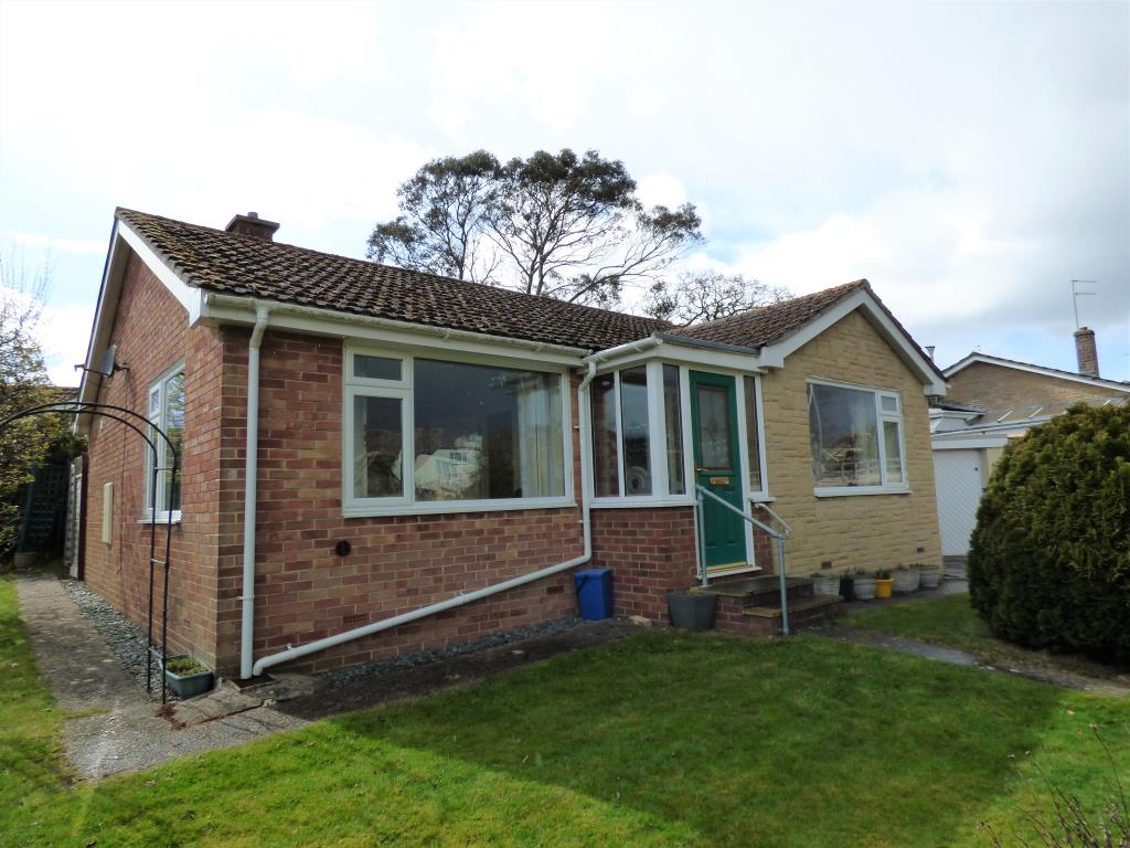 Vacant Residential - Seaton