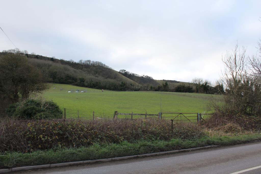 Agricultural Land - Lewes Area