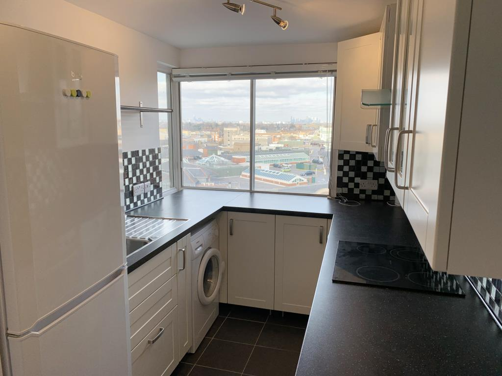 Vacant Residential - Bromley & Orpington Area