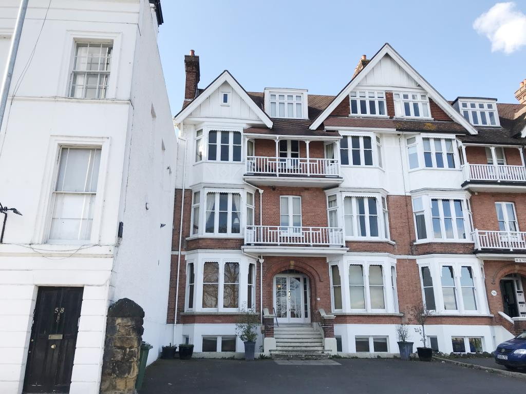 Residential Investment - Tonbridge & Tunbridge Wells Area