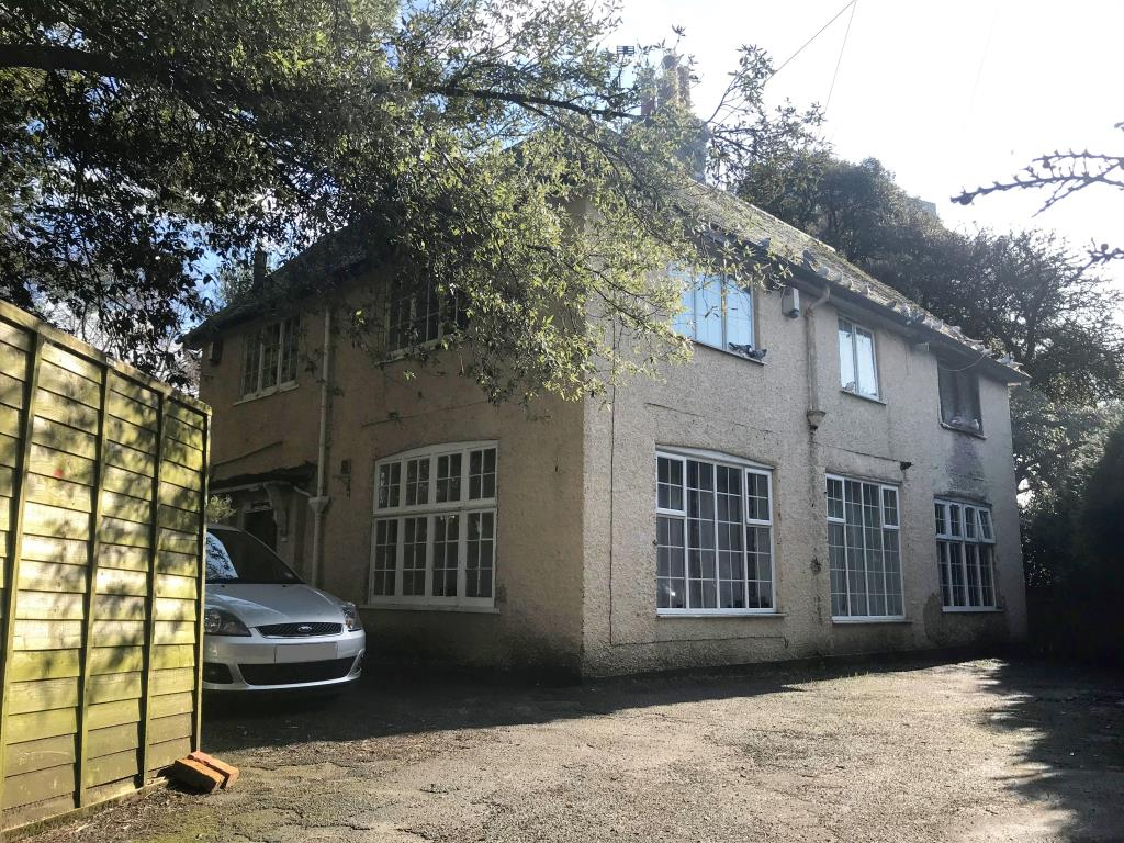 Residential Investment - Bournemouth & Poole Areas