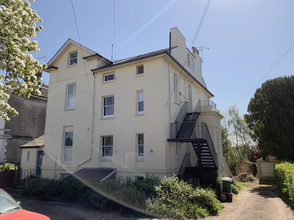Vacant Residential - Tonbridge & Tunbridge Wells Area
