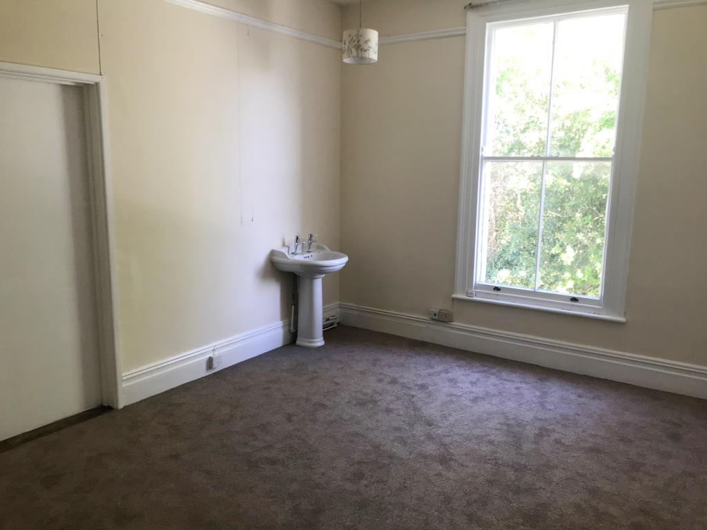 Vacant Residential - Truro Area