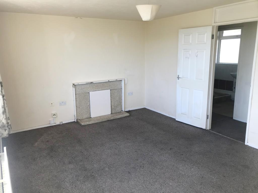 Vacant Residential - Plymouth Area