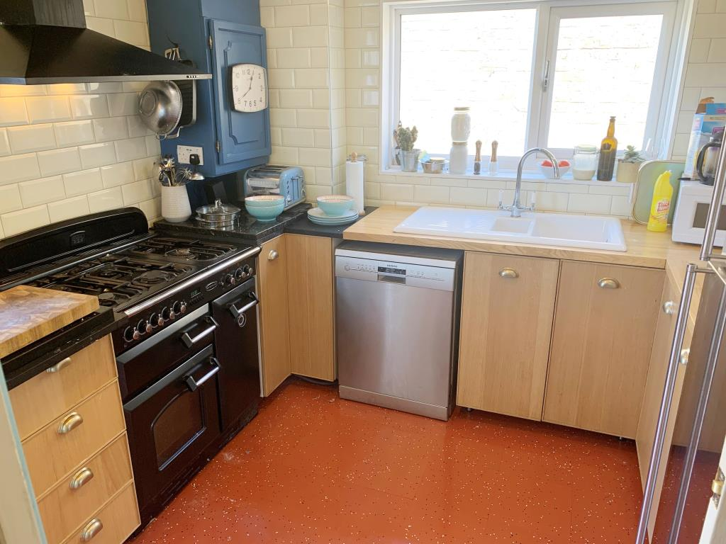 Residential Investment - Deal & Sandwich Areas