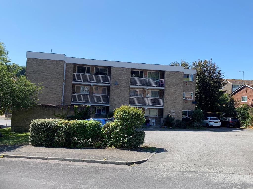 Ground Rents - Folkestone Area