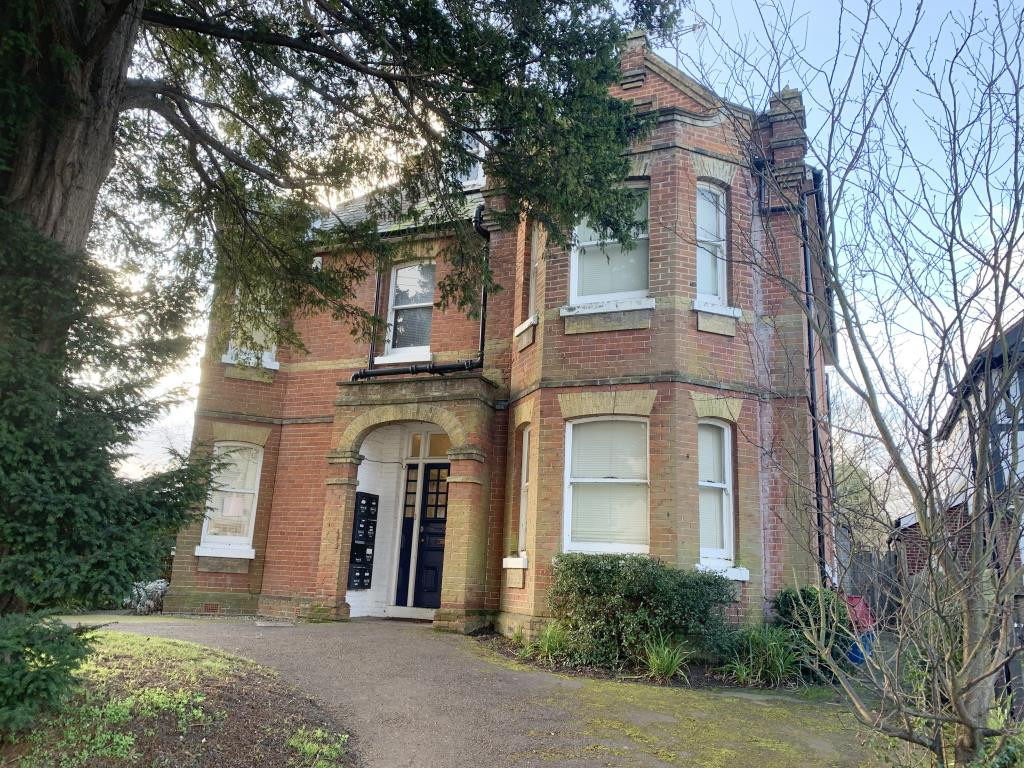 Residential Investment - Canterbury Area