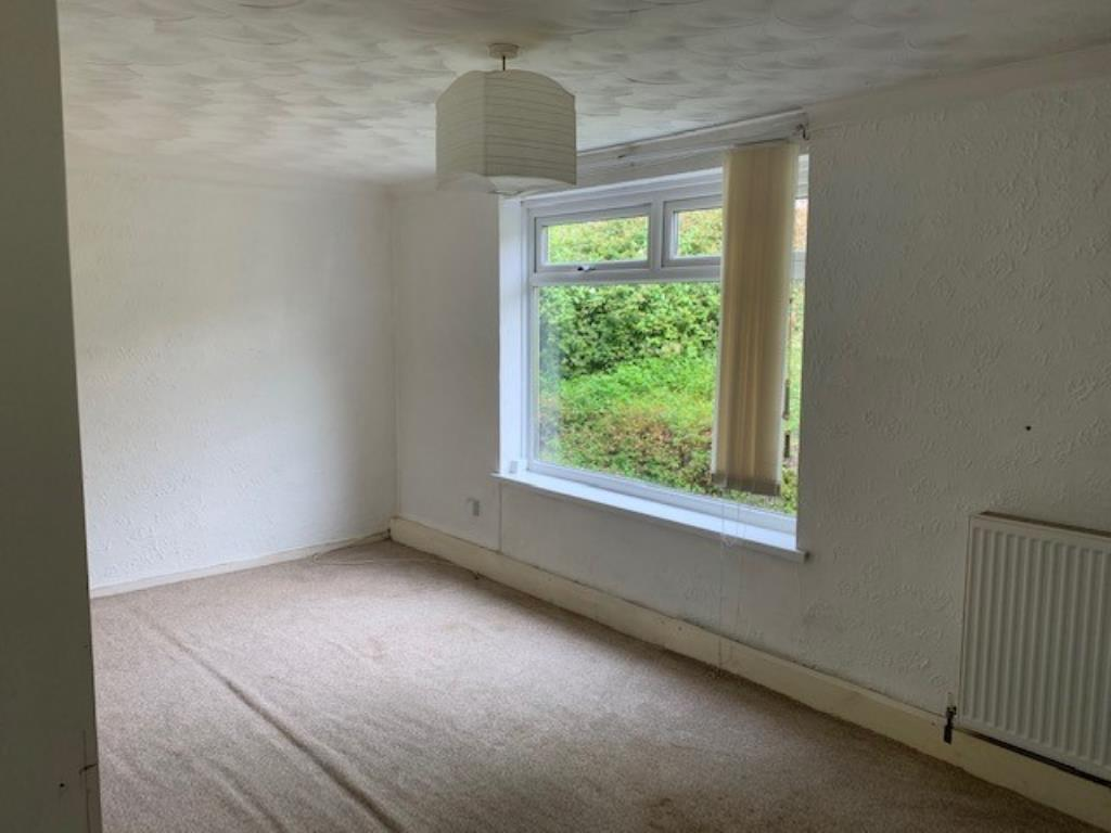 Vacant Residential - Newquay Area