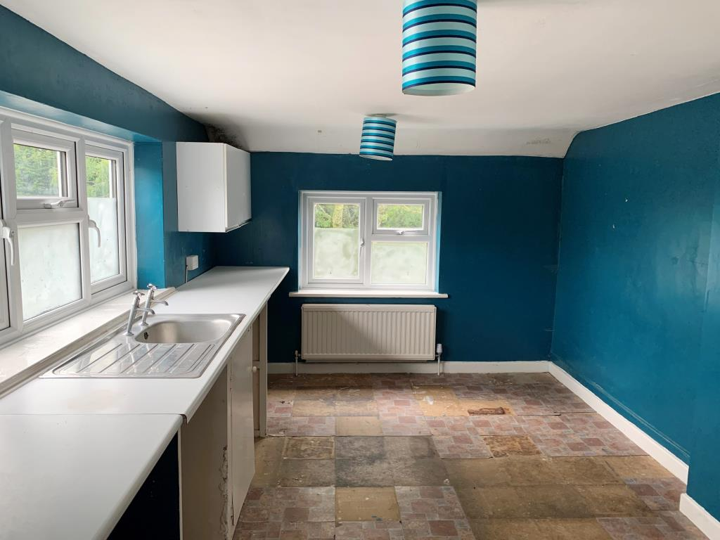 Mixed Commercial/Residential - Wiltshire