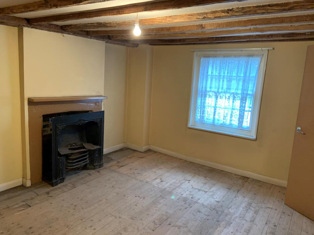 Vacant Residential - Lewes Area