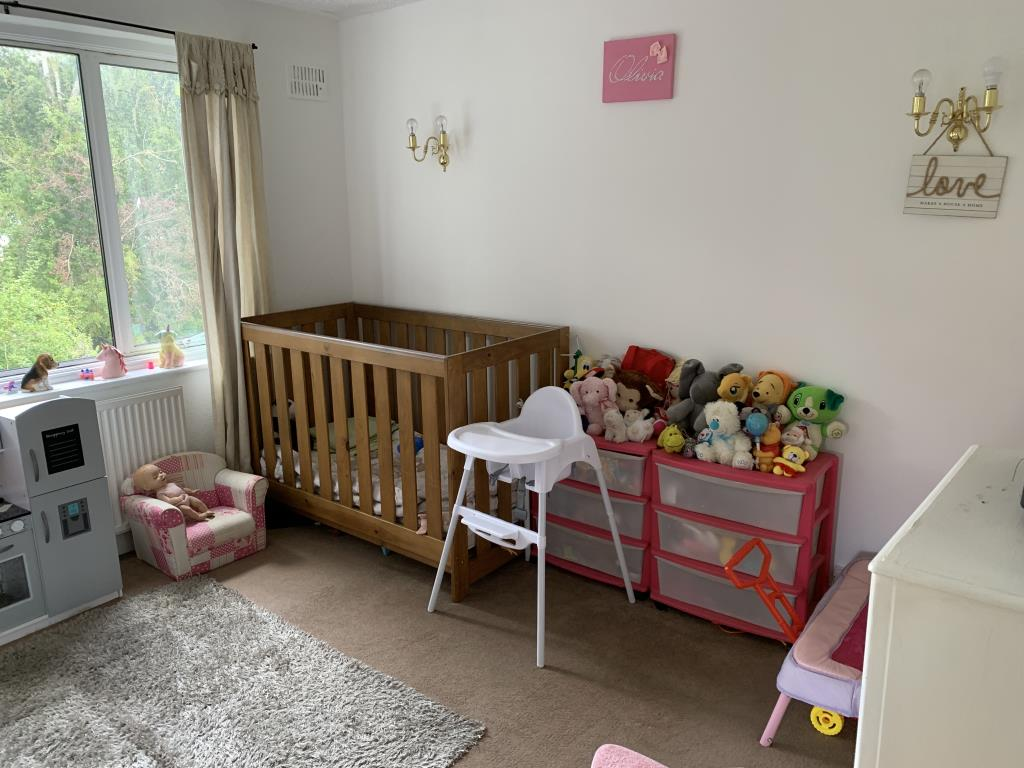 Residential Investment - Orpington
