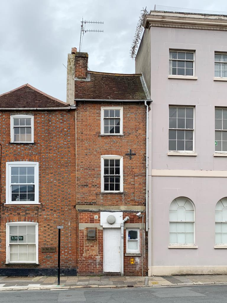 Commercial Investment - Isle of Wight