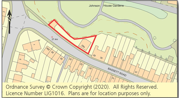Residential Investment - Swale Area