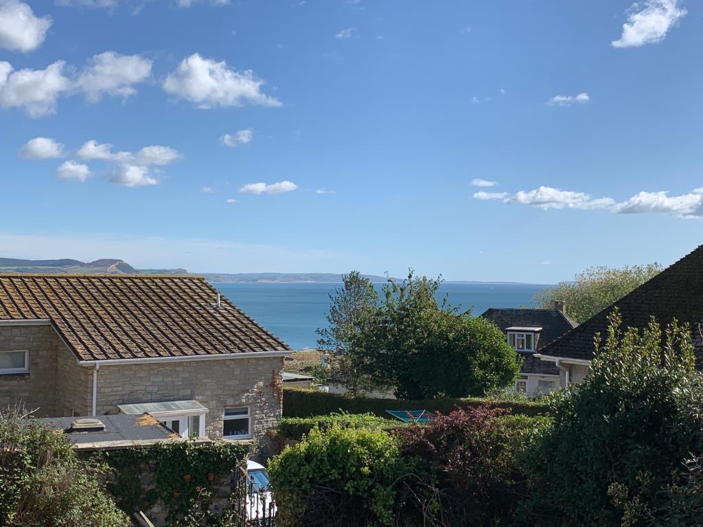 Vacant Residential - Lyme Regis