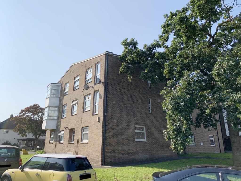 Residential Investment - Pilgrims Hatch, Brentwood