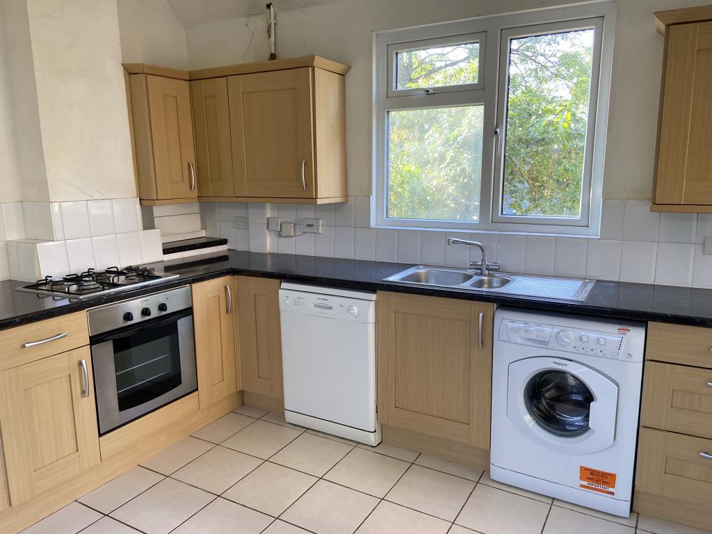Vacant Residential - Sevenoaks Area