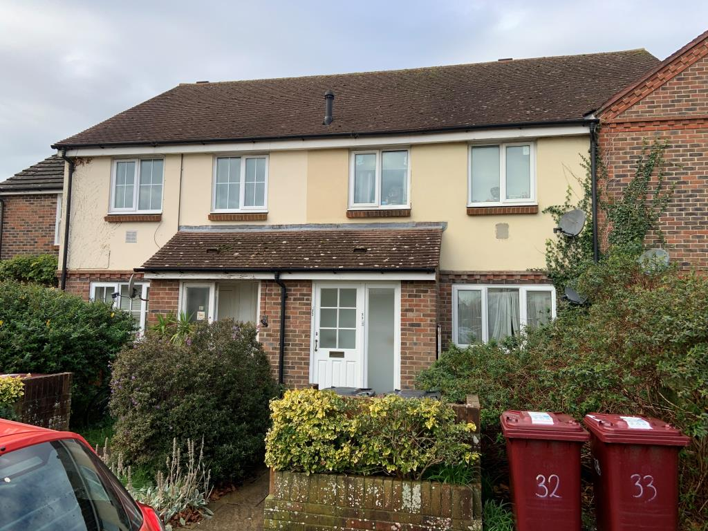Vacant Land - Chichester Area