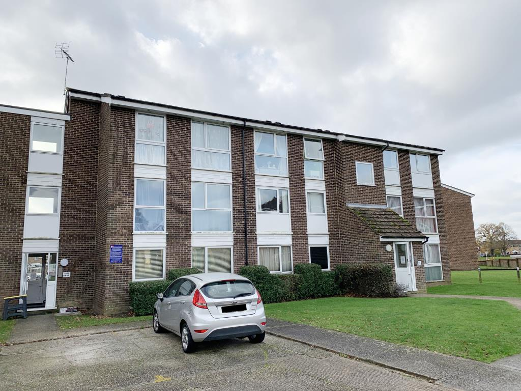 Residential Investment - Chelmsford Area