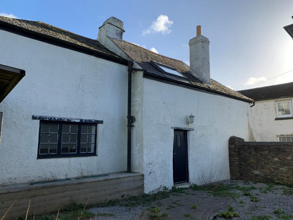 Vacant Residential - Kingsbridge
