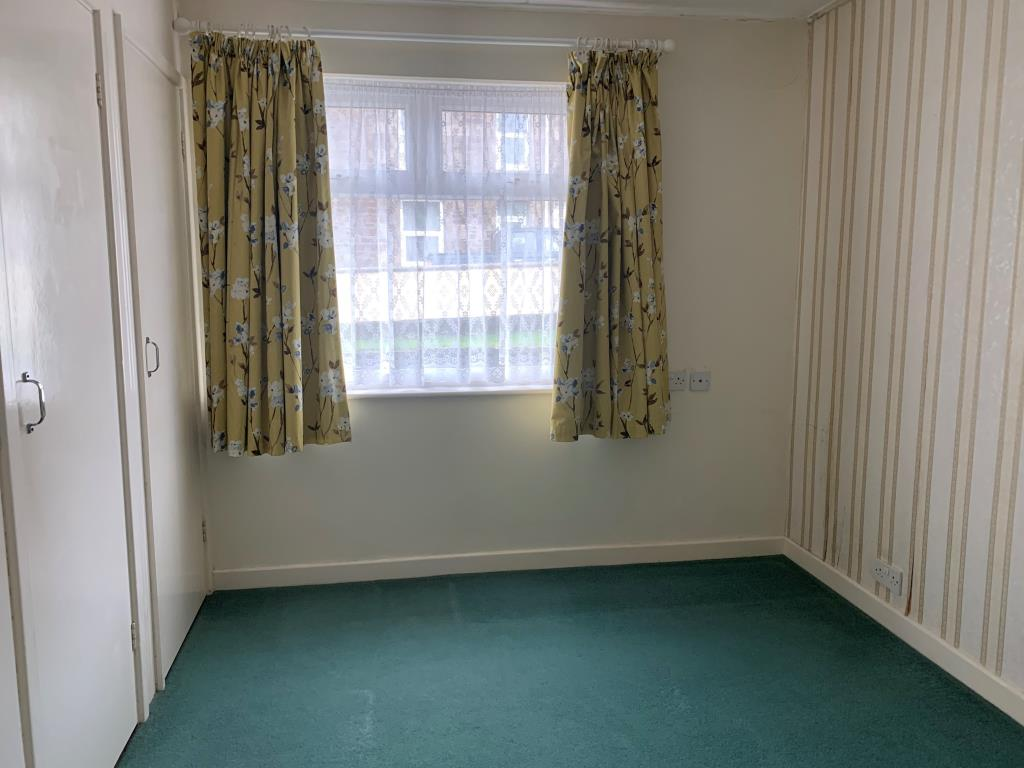 Vacant Residential - West Cornwall