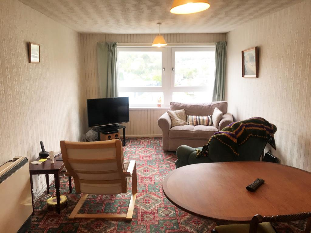 Residential Investment - East Cornwall