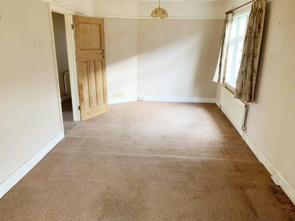 Vacant Residential - Folkestone Area