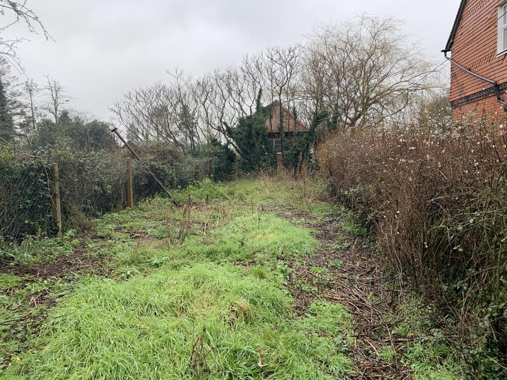 Land with Potential - Cambridgeshire Area