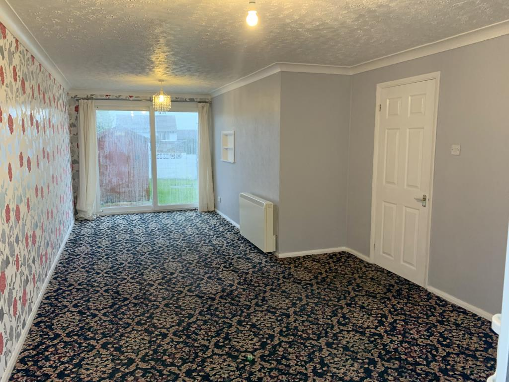 Vacant Residential - East Cornwall