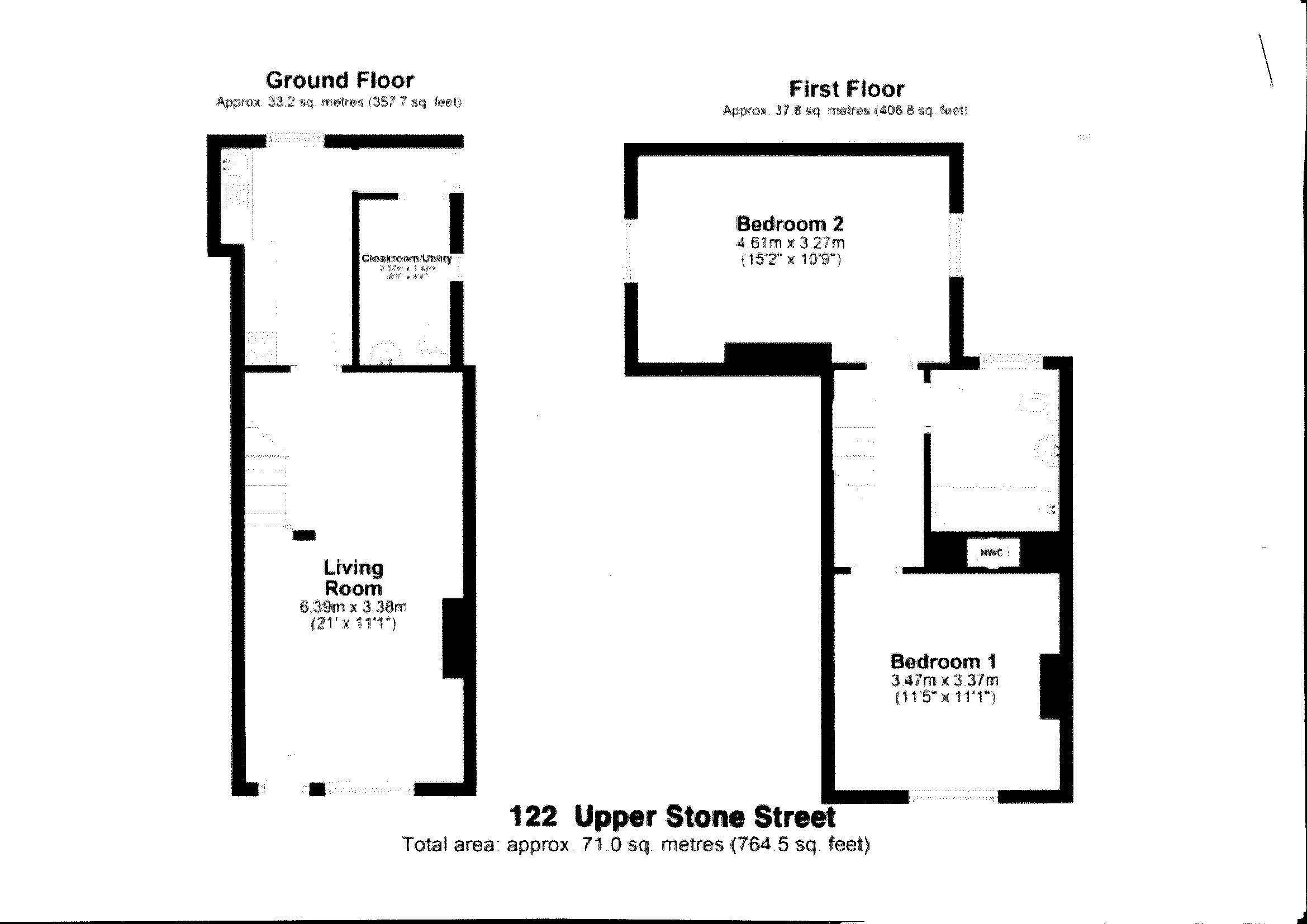 Residential Investment - Maidstone Area