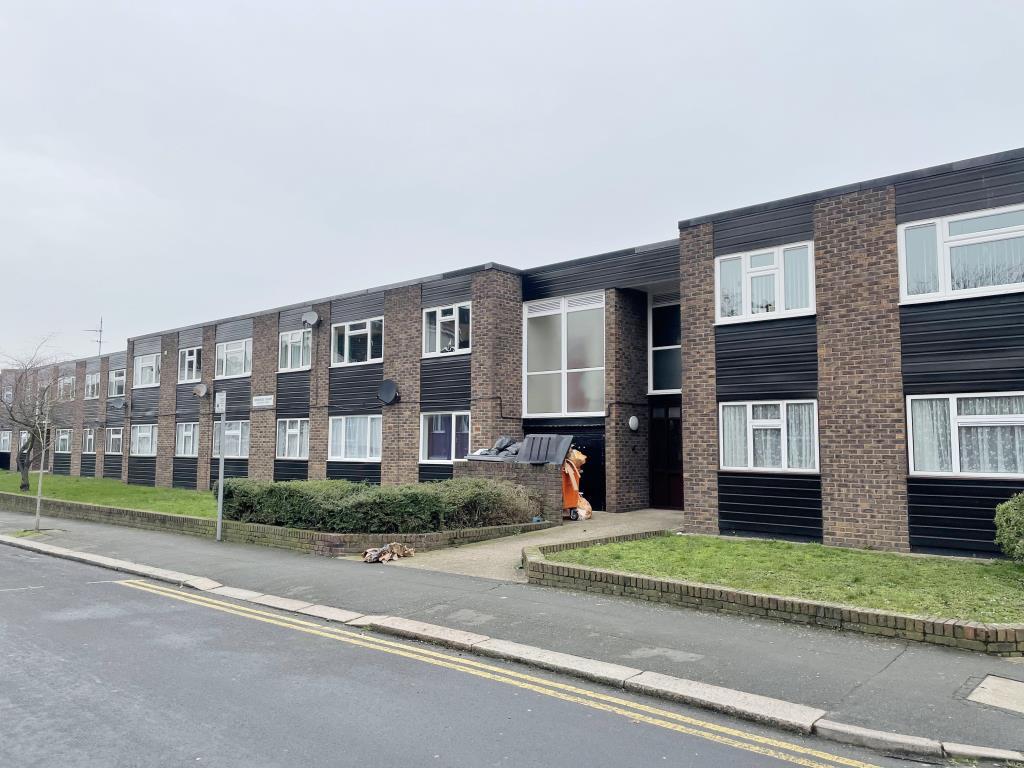 Residential Investment - Essex