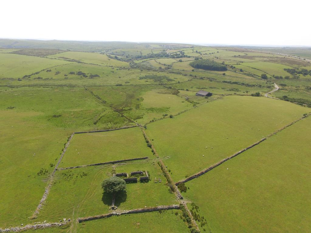 Vacant Land - East Cornwall
