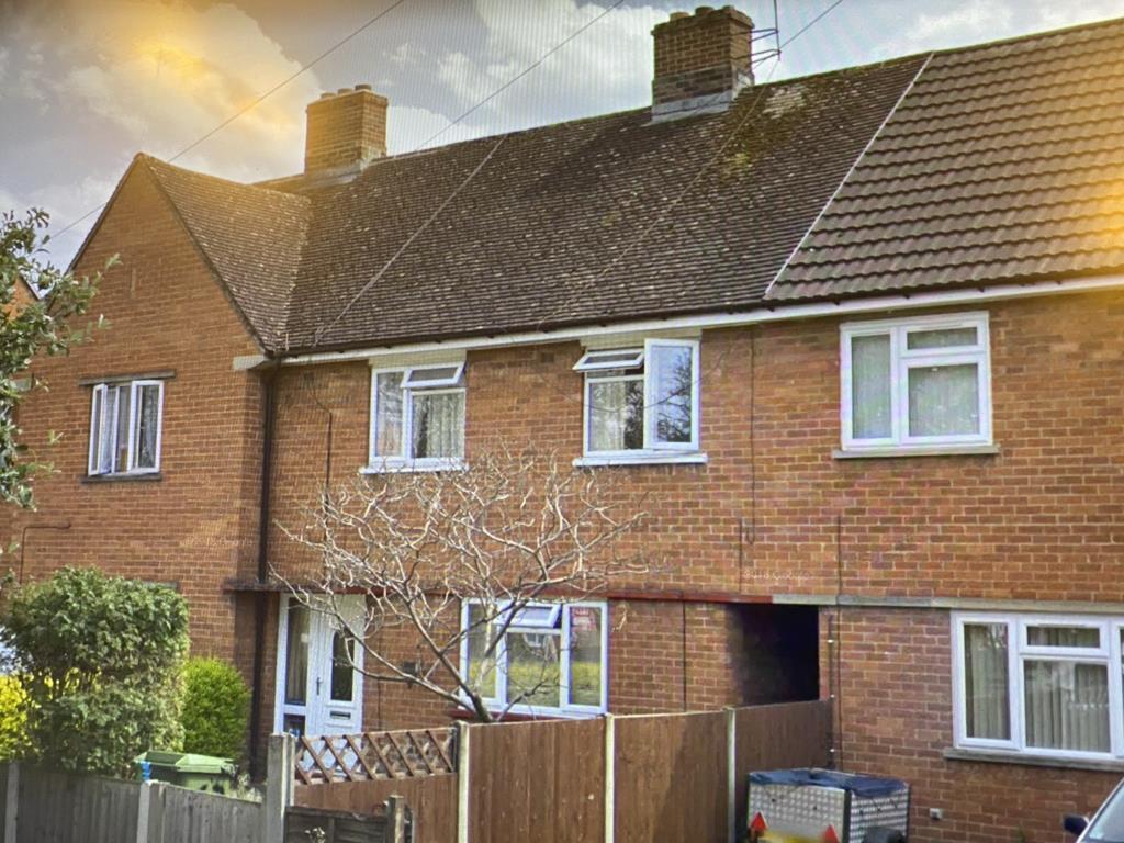 Residential Investment - Cheltenham & Gloucester Areas