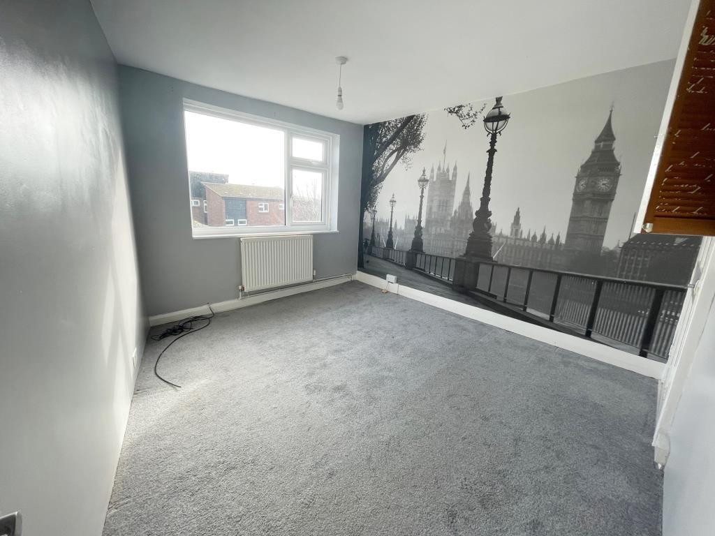 Vacant Residential - Folkestone Area