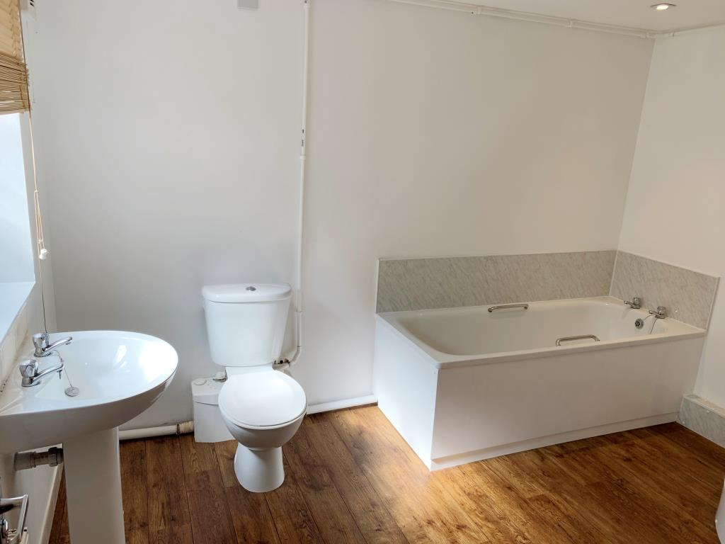 Residential Investment - Isle of Wight