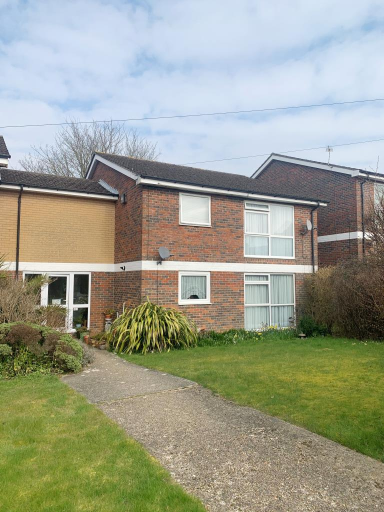 Residential Investment - Havant & Waterlooville Areas