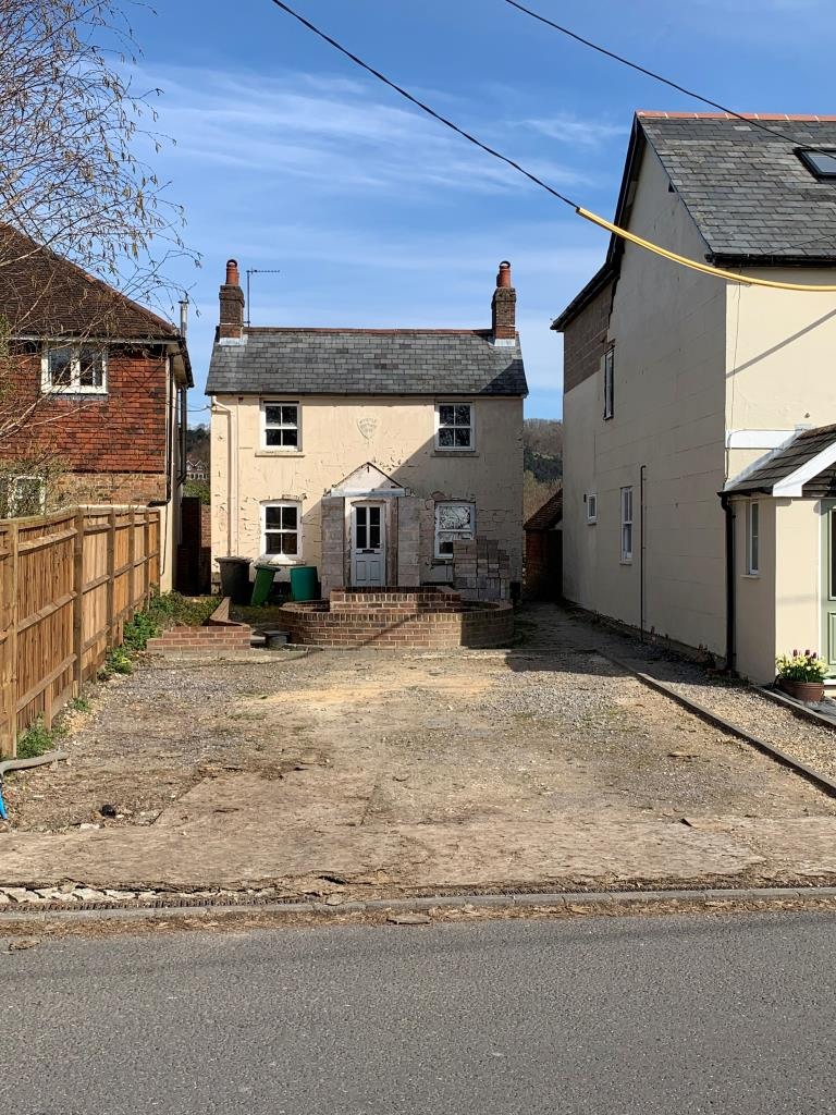 Other - Petersfield Area
